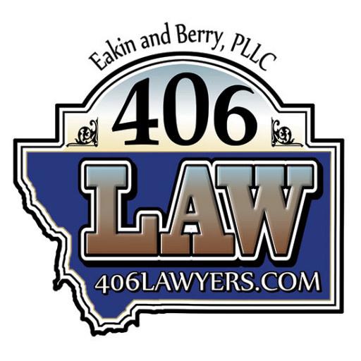 406 Law